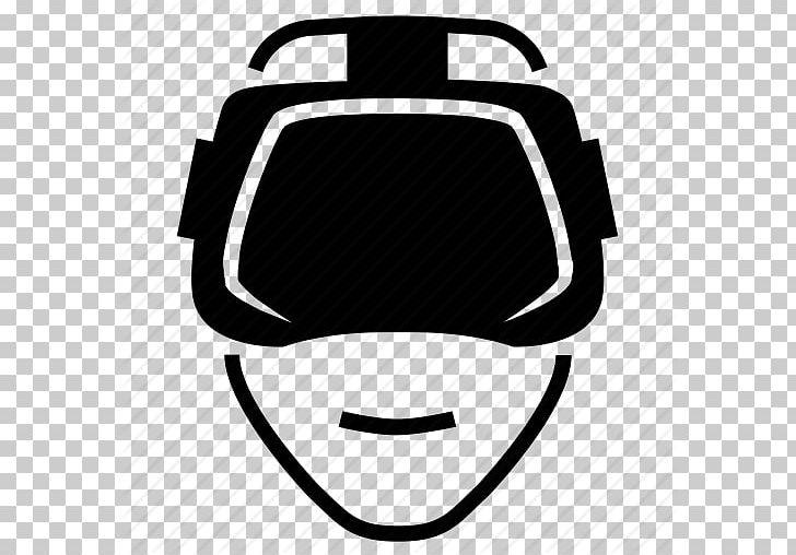 Oculus rift logo clipart banner freeuse library Oculus Rift Virtual Reality Icon Design Icon PNG, Clipart ... banner freeuse library
