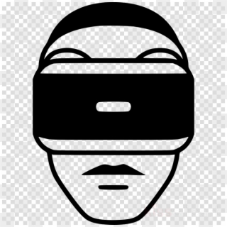 Oculus rift logo clipart clipart library stock Oculus Rift Logo PNG Images, Free Transparent Image Download - Pngix clipart library stock