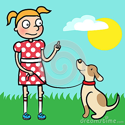 Odedient clipart picture download Obedience Clipart Group with 59+ items picture download