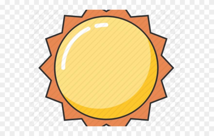 Oeko tex logo clipart graphic freeuse library Season Clipart Summer Sunshine - Oeko-tex - Png Download ... graphic freeuse library