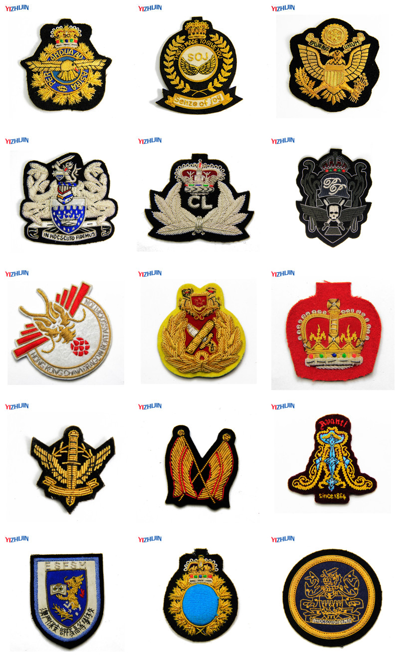 Oeko tex logo clipart png library download Well Hand Made Bullion Embroidery Blazer Badges Oeko-tex 100 Beret Badge -  Buy Hands Embroidery Badges,Pakistan Army Uniform Badge,Embroidery Badge ... png library download