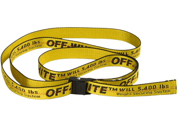 Off white belt clipart banner royalty free Buy & Sell OFF-WHITE Streetwear banner royalty free