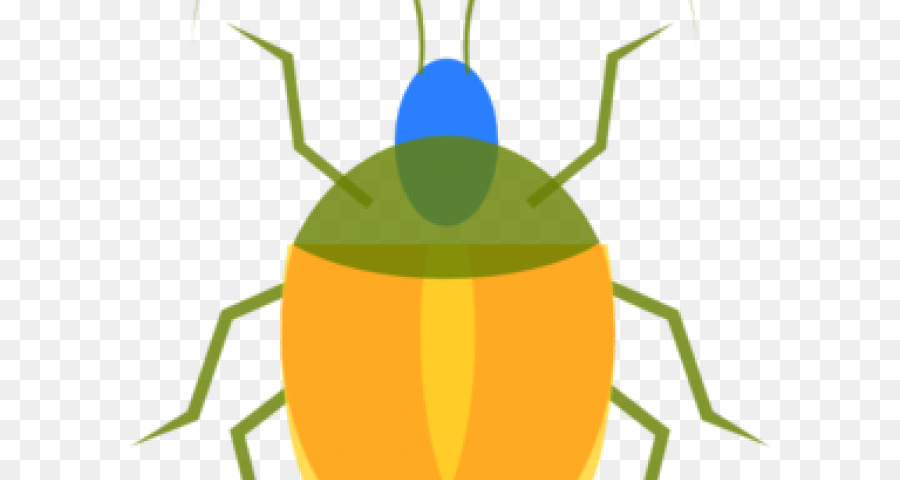Offend clipart png free stock Clip art Vector graphics Openclipart Free content Beetle ... png free stock