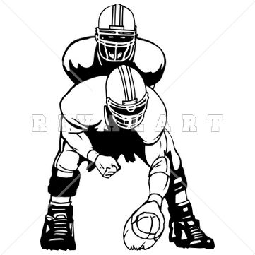 Offense clipart graphic royalty free stock Pinterest graphic royalty free stock