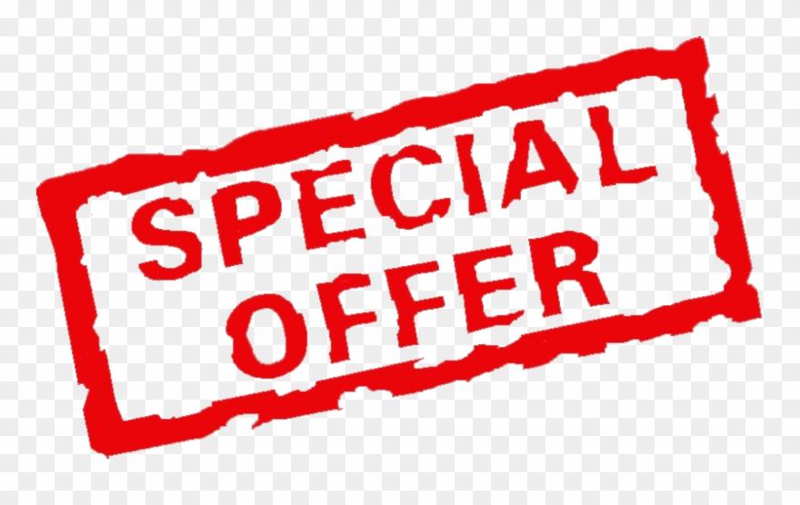 Offer logo clipart jpg black and white Logo Special Offer Open Sign Clip Art Free Open Sign ... jpg black and white