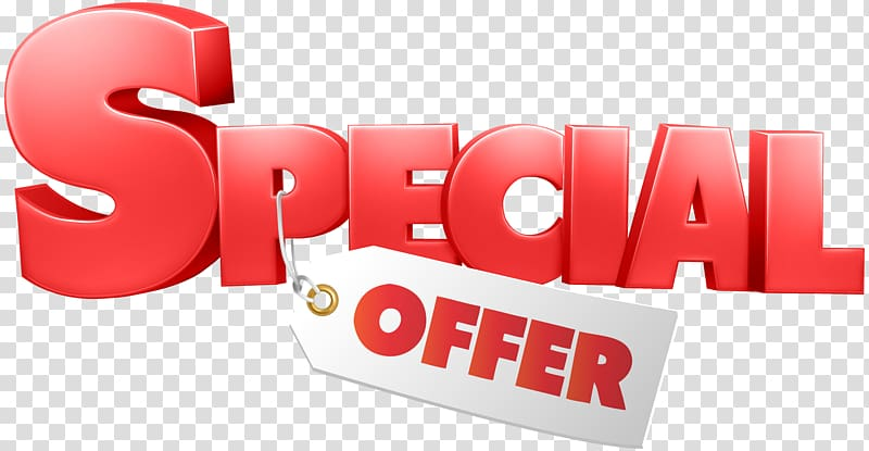 Offer logo clipart vector black and white Special Offer , , Special Offer transparent background PNG ... vector black and white