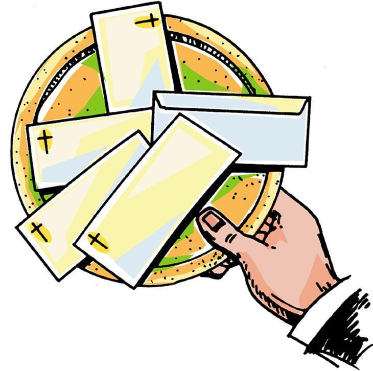 Offering envelopes clipart svg black and white download Offering envelopes clipart 3 » Clipart Portal svg black and white download