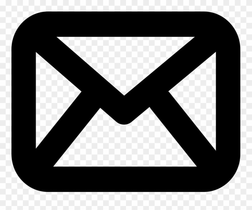 Offering envelopes clipart banner library library Mail Clipart Offering Envelope - Email - Png Download ... banner library library
