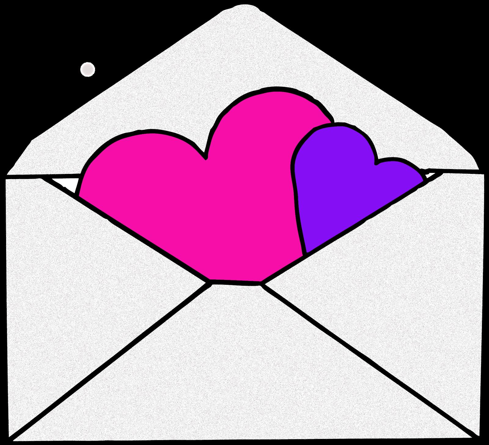 Offering envelopes clipart banner black and white stock Offering Envelopes Cliparts | Free download best Offering ... banner black and white stock