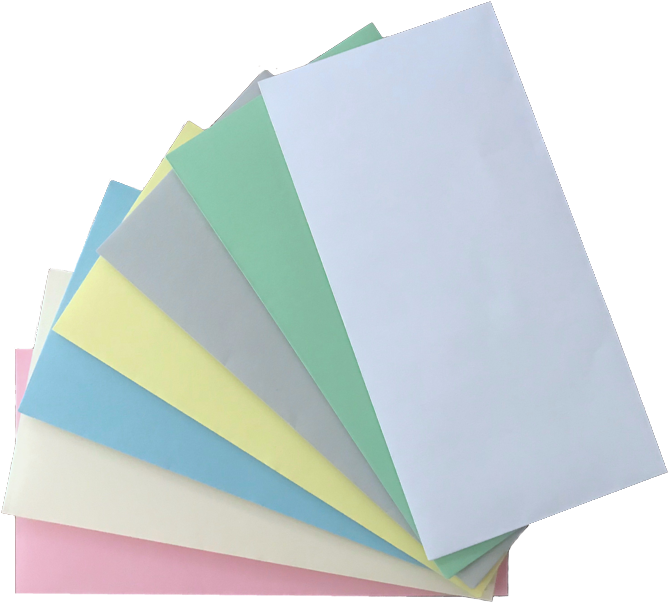 Offering envelopes clipart graphic freeuse Blank Offering Envelopes Clipart - Full Size Clipart ... graphic freeuse