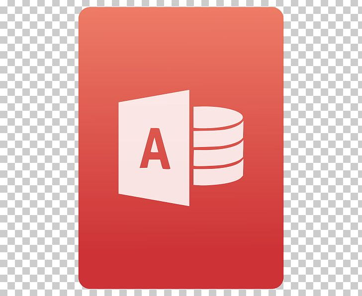 Office 2013 logo clipart clip royalty free library Microsoft Access Microsoft Office 2013 Microsoft Office 365 ... clip royalty free library