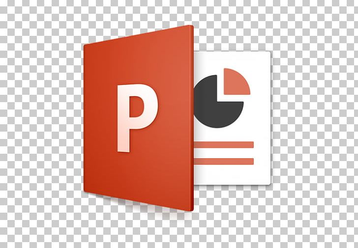 Office 2013 logo clipart jpg free download Microsoft Office 2016 Microsoft Office 365 Microsoft Office ... jpg free download