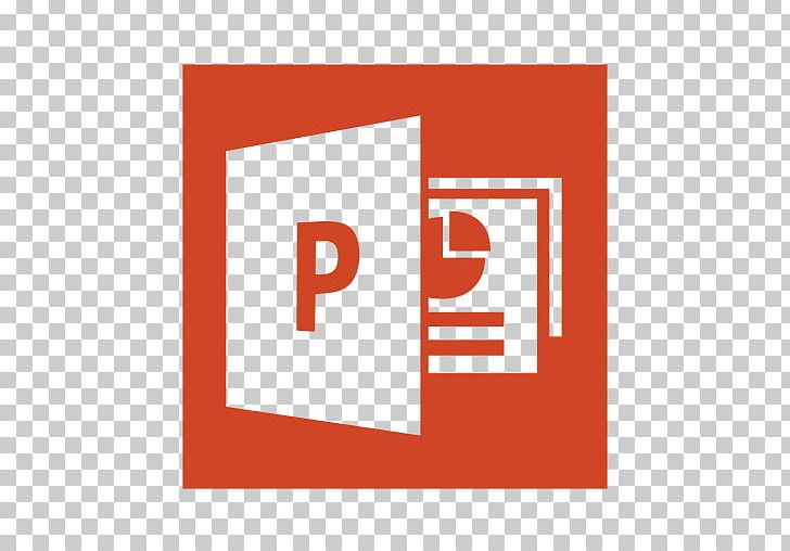 Office 2013 logo clipart png transparent Microsoft PowerPoint Computer Software Microsoft Office 2013 ... png transparent