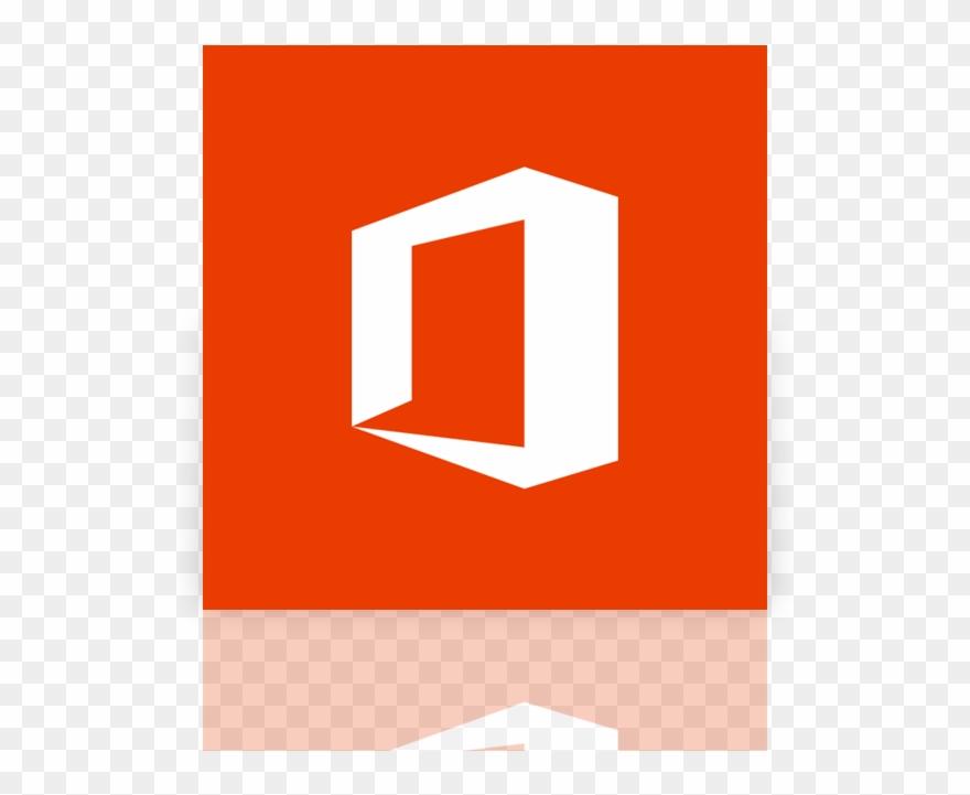 Office 2013 logo clipart clip royalty free stock Office 2013 Mirror , 2013 01 25 - Office 365 Phishing Email ... clip royalty free stock