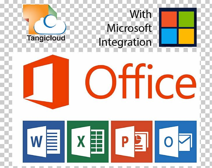 Office 2013 logo clipart banner black and white download Microsoft Office 2013 Office 365 Product Key Volume ... banner black and white download