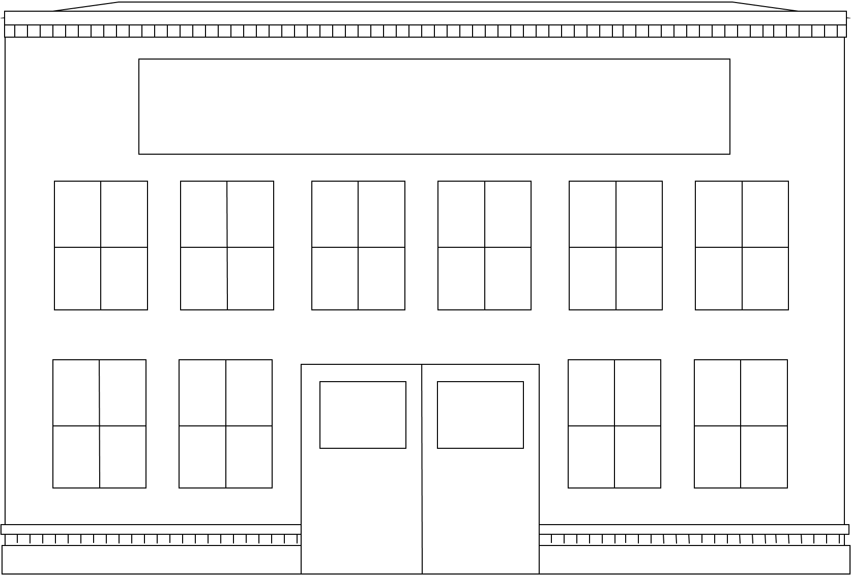 Office building clipart black and white png transparent download School building clipart black and white - ClipartFest transparent download