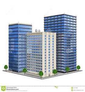 Office building clipart png png freeuse Office Building Clipart Black And White Png clipartsgramcom, Black ... png freeuse