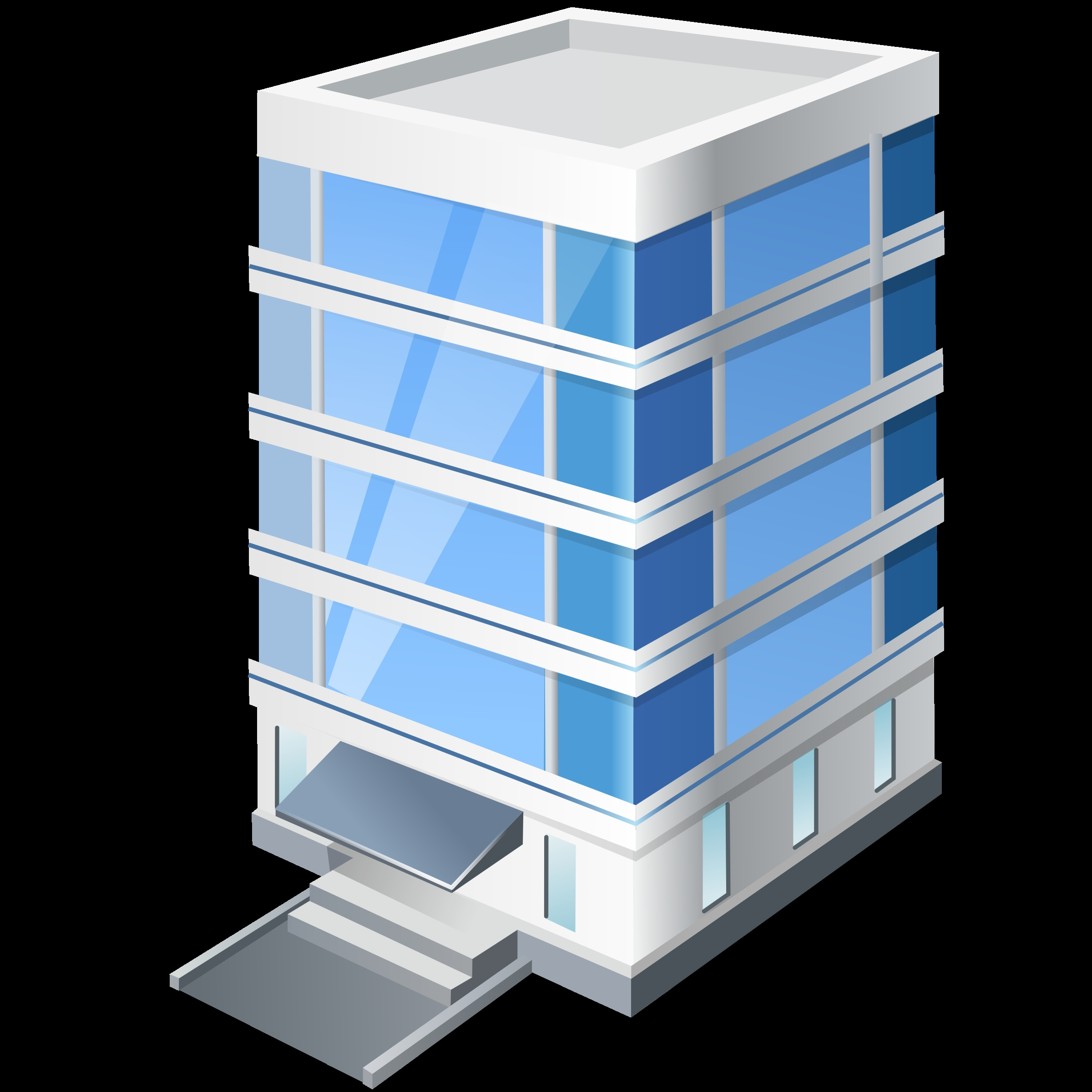 Office building clipart png picture freeuse stock Home Office : Small Office Building Clipart 3d Building Clipart ... picture freeuse stock
