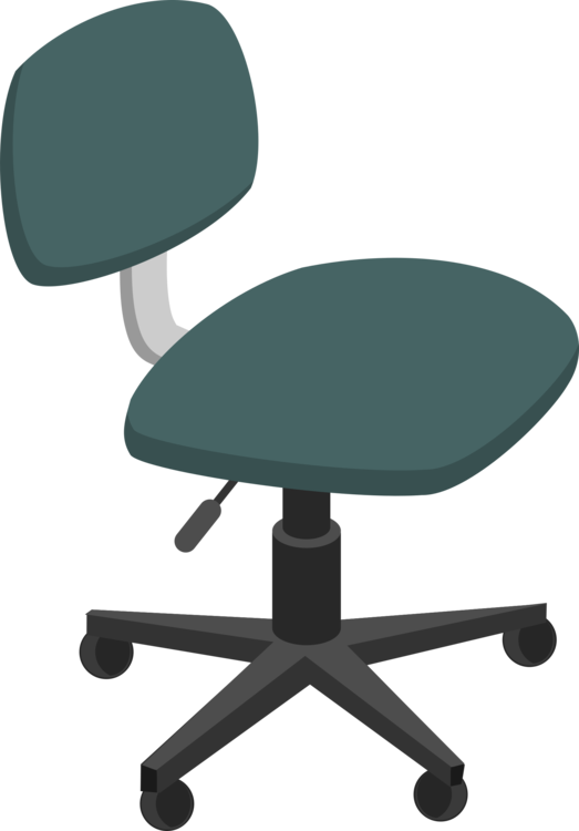 Office chair clipart image jpg free Angle,Plastic,Office Chair Clipart - Royalty Free SVG ... jpg free