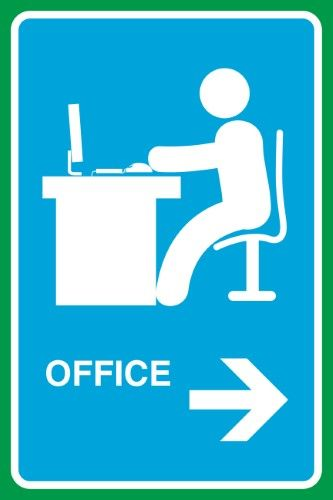 Office clipart arrow flashing png library stock 1000+ ideas about Arrow Computers on Pinterest | Arrow felicity ... png library stock