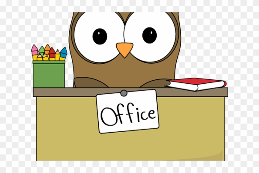 Office clipart free download clipart library stock Jpg Freeuse Library Office Management Free On ... clipart library stock