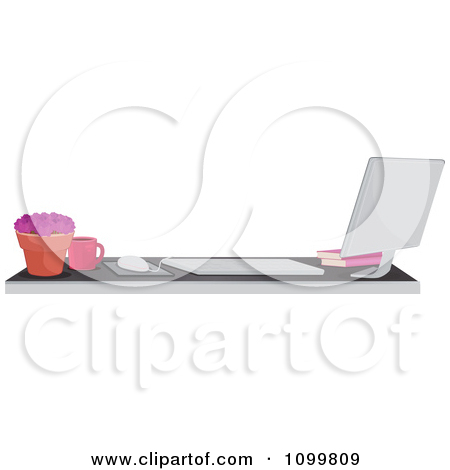 Office clipart site graphic library download Royalty-Free (RF) Site Banner Clipart, Illustrations, Vector ... graphic library download