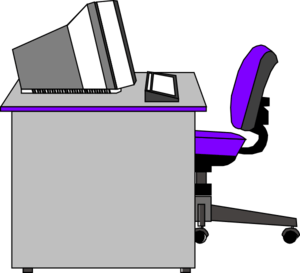 Office cliparts png stock Office Cliparts Collection - Cliparts Zone png stock