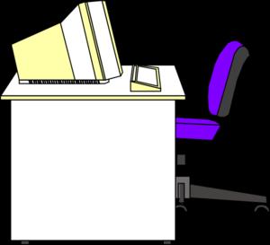 Office com clipart audio transparent 81+ Office Clip Art Free | ClipartLook transparent