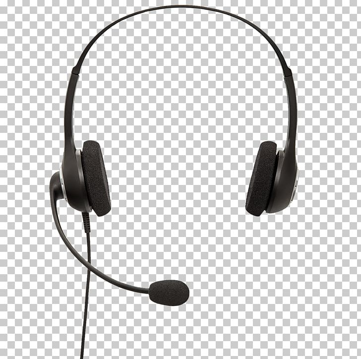 Office com clipart audio graphic library library Headphones VXi Envoy Office Headset 203706 VXi BlueParrott ... graphic library library