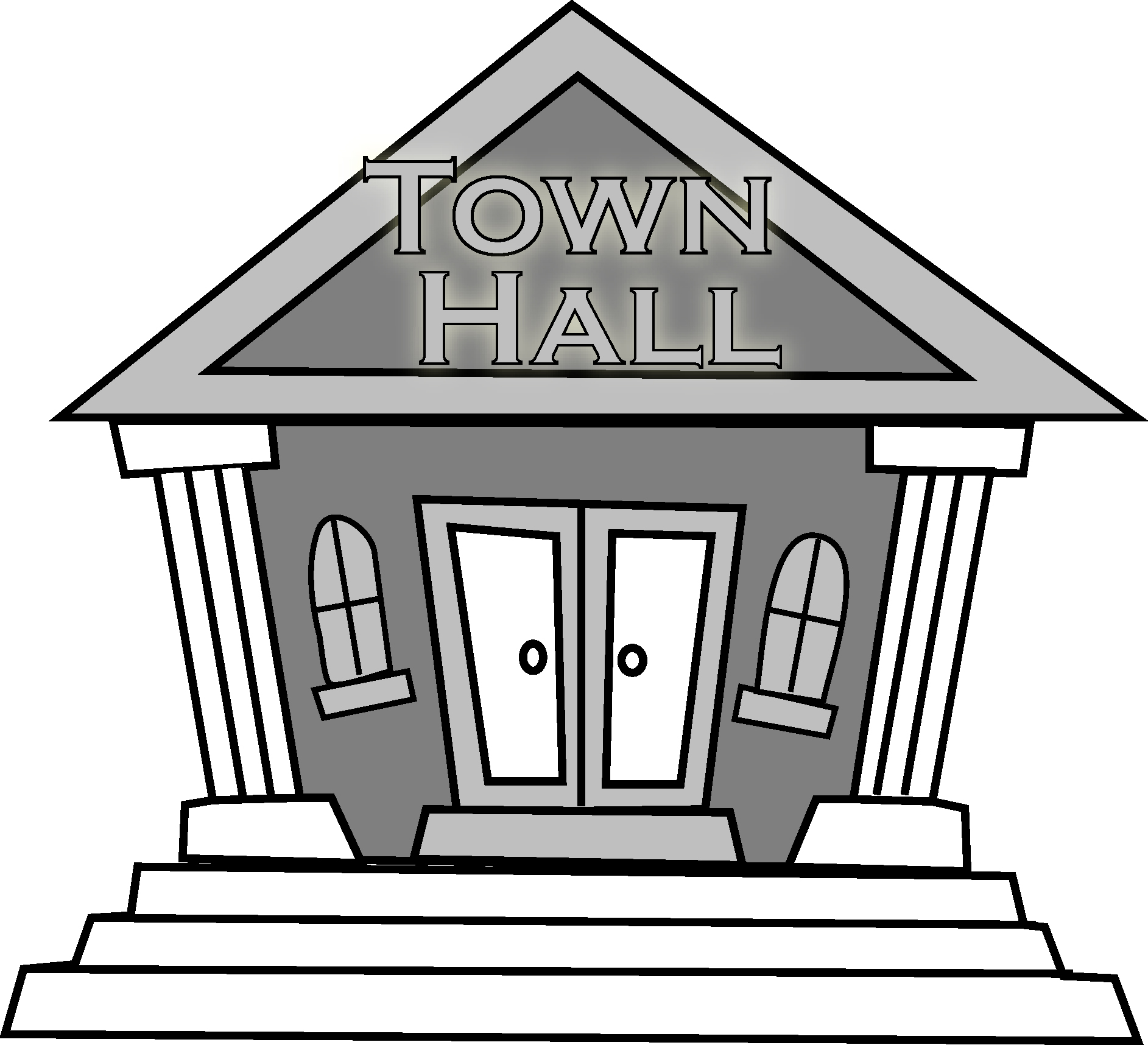 Office com clipart town council freeuse Free Town Cliparts, Download Free Clip Art, Free Clip Art on ... freeuse