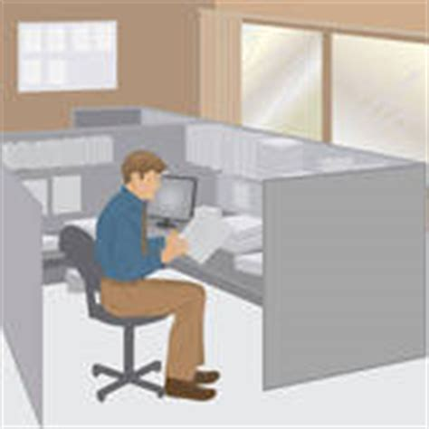 Office cubicles clipart clipart free Free Office Cubicle Cliparts, Download Free Clip Art, Free ... clipart free