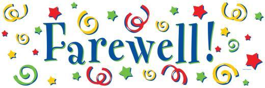Office farewell clipart freeuse Office farewell clipart 3 » Clipart Portal freeuse
