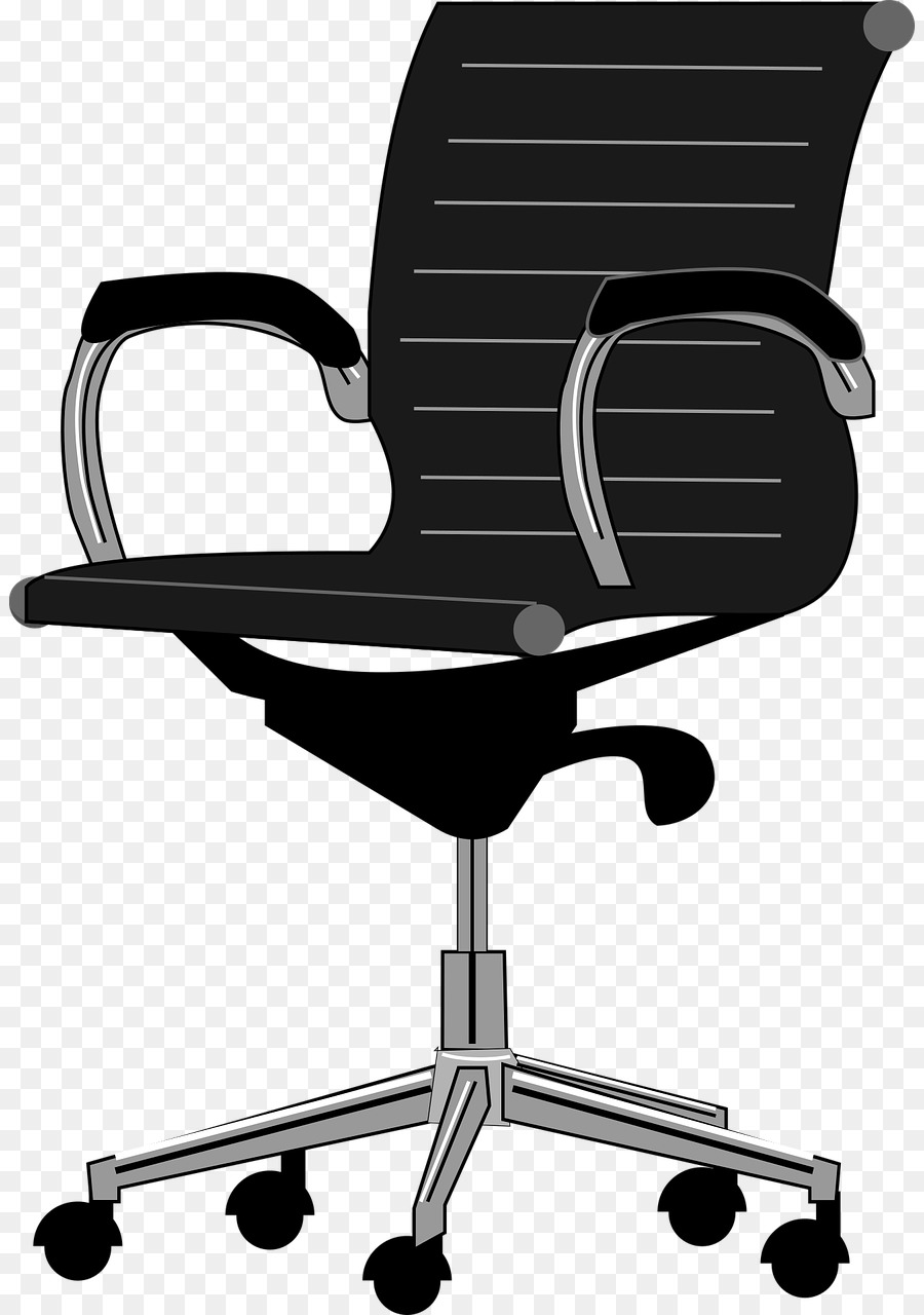 Office furniture clipart free png library Table Background png download - 882*1280 - Free Transparent ... png library