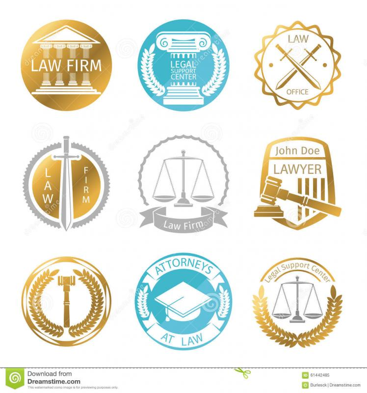 Office max logo clipart graphic download Labels office max : Bang good china graphic download