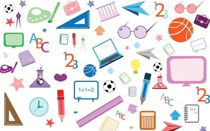 Office max logo clipart clip royalty free download Save 25 percent during Teacher Appreciation Days at Office ... clip royalty free download