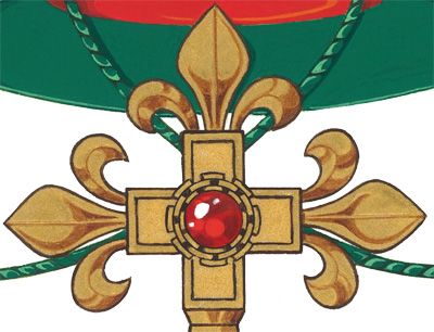 Office of the bishop of new hampshire clipart image freeuse Episcopal Coat of Arms - Diocese of Manchester image freeuse