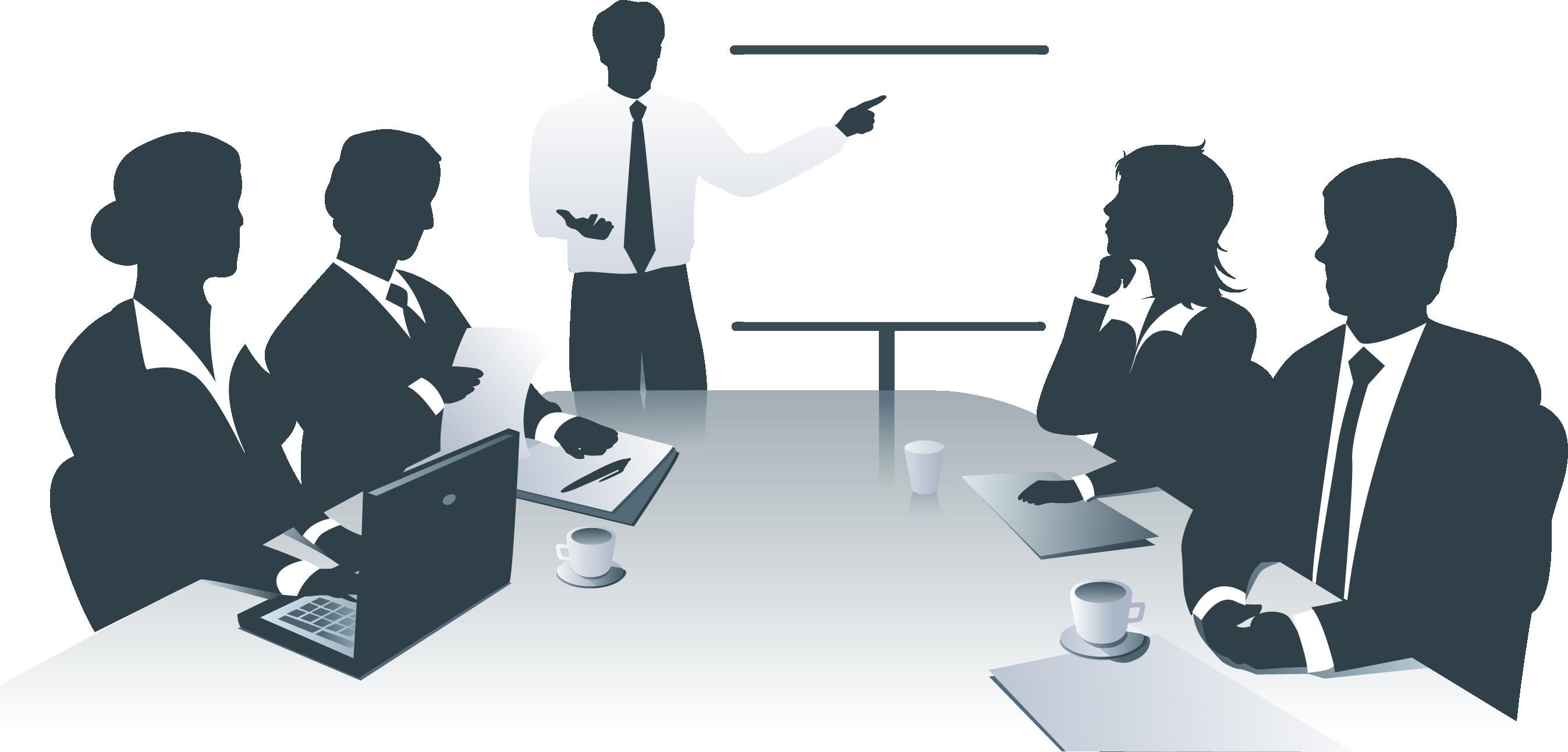 Office scene clipart vector download 41+ Office Management Clipart   ClipartLook vector download