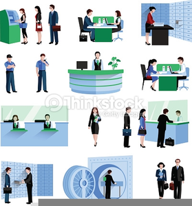 Office staff clipart clip transparent library Office Staff Clipart | Free Images at Clker.com - vector ... clip transparent library
