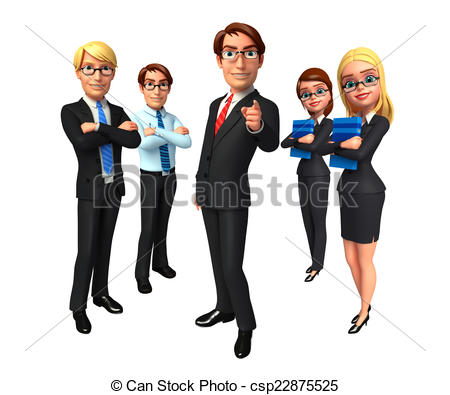 Officecom clip art search banner stock Office com clip art search - ClipartFox banner stock