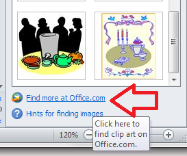Officecom clipart not showing picture free download How do I insert clip art in Word 2007, 2010 and 2013 and other ... picture free download