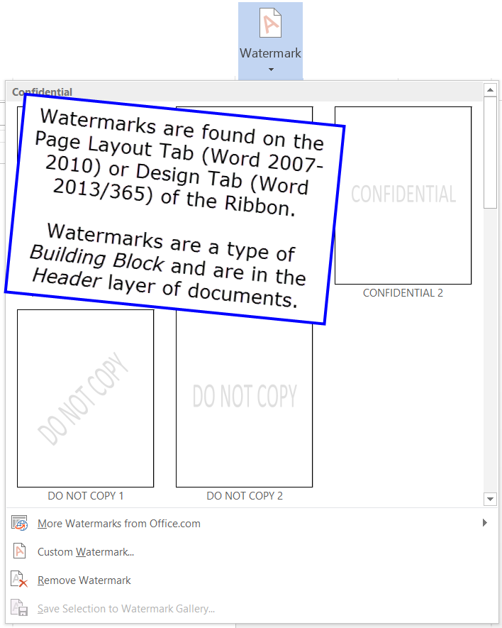 Officecom clipart not showing svg transparent download Office clipart thumbnails not showing - ClipartFest svg transparent download