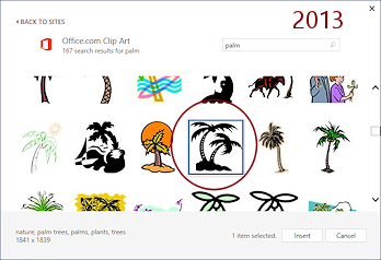Officecom clipart not showing picture free stock Word 2013 clipart not showing - ClipartFest picture free stock