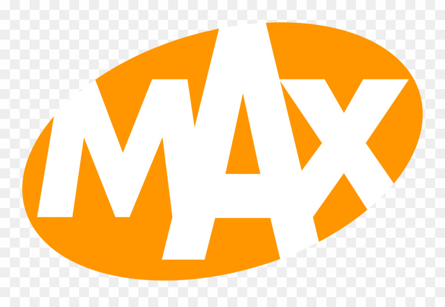 Officemax logo clipart picture free library Omroep Max Logo PNG Clipart download - 1200 * 816 - Free ... picture free library