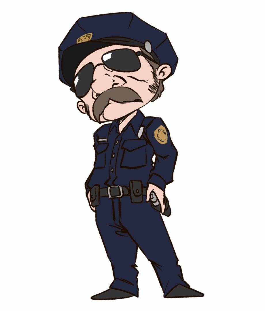 Officer installation clipart graphic royalty free download Clip Art Police Officer Uniform Clipart Kid - Clipart Police ... graphic royalty free download