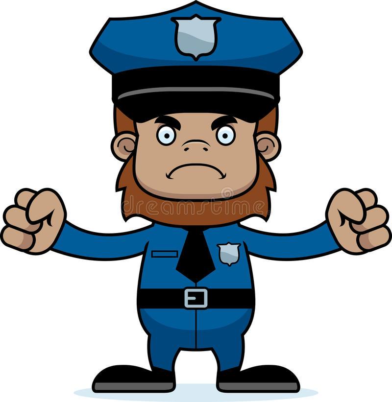 Officer installation clipart transparent download Officer clipart installation officer - 145 transparent clip ... transparent download