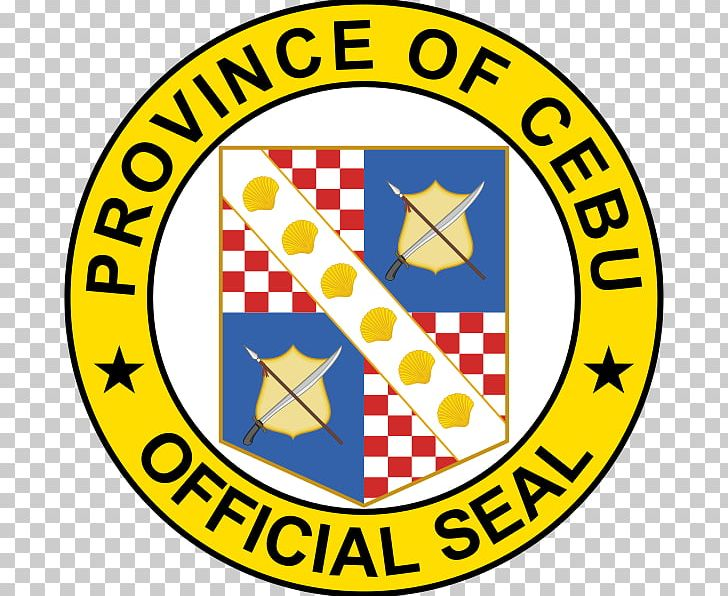 Official seal clipart clip royalty free Official Seal Seal Of Cebu Organization Brand PNG, Clipart ... clip royalty free