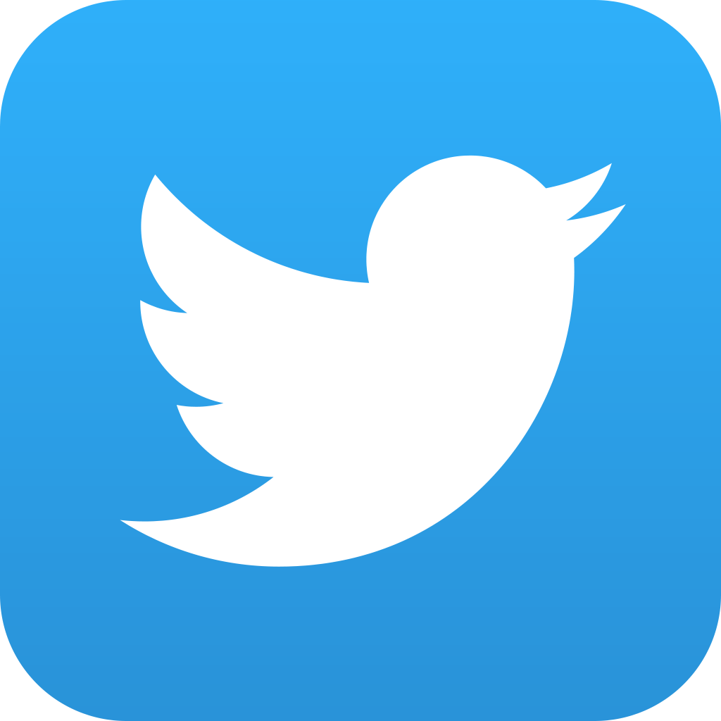 Official twitter clipart picture royalty free library Official twitter clipart 2015 - ClipartFest picture royalty free library