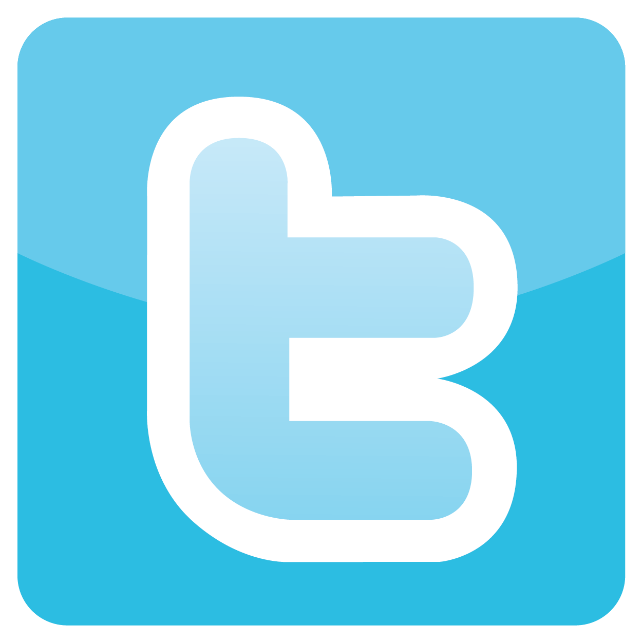 Official twitter clipart picture royalty free download Official twitter clipart 2015 - ClipartFest picture royalty free download