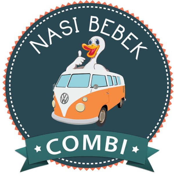 Official twitter clipart 2015 banner transparent library Nasi BebekCombi on Twitter:
