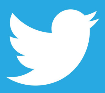 Official twitter clipart 2015 graphic royalty free download Twitter to Allow More Than 140 Characters in Tweets (Report) graphic royalty free download